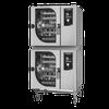 Blodgett Combi BLCM-61-61G Combi Oven Steamer Gas
