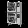 Blodgett Combi BLCM-62-62E Combi Oven Steamer Electric