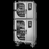 Blodgett Combi BLCT-61-101E Combi Oven Steamer Electric