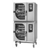 Blodgett Combi BLCT-61-61E Combi Oven Steamer Electric