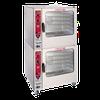 Blodgett Combi BX-14E DBL Combi Oven Steamer Electric