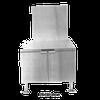 Blodgett Steam CB36-200G Boiler Base Cabinet Gas