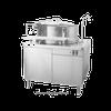 Blodgett Steam KCH-60DS Tilting Kettle Direct Steam