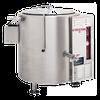 Blodgett Steam KLS-60G Stationary Kettle Gas