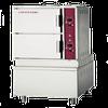Blodgett Steam SC-5GH High Efficiency Convection Steamer Gas