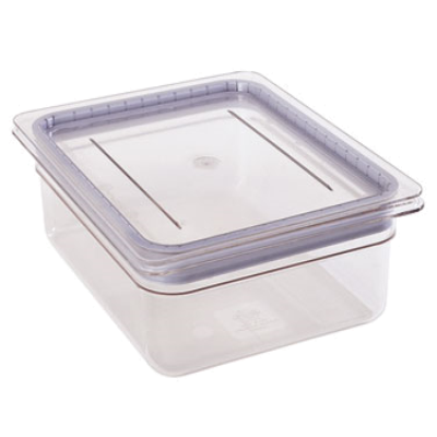 Cambro 10CWGL135 Griplid fits GN 1/1 Size Food Pan