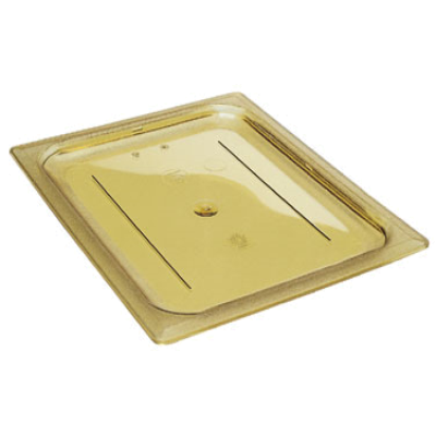 Cambro 10HPC150 H-Pan Food Cover High Heat