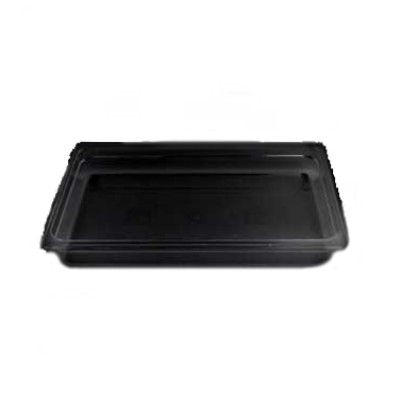 Cambro 12CW110 Camwear Food Pan Plastic