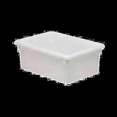 "Cambro 182612P148 Food Storage Container 18"" X 26"" X 12"""
