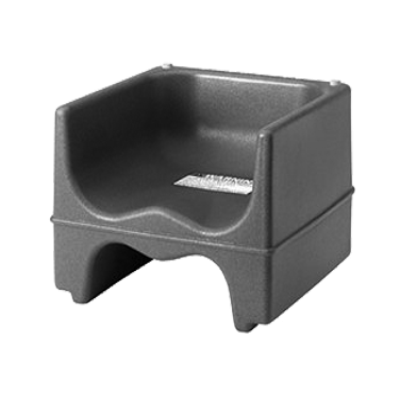 Cambro 200BC1157 Booster Seat Dual Height
