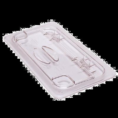 Cambro 20CWL135 Fliplid Food Pan Cover 1/2 Size