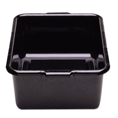 """Cambro 21157CBR110 Cambox 15-3/16""""L X 20-3/16""""W X 6-15/16""""D"""