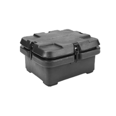Cambro 240MPC158 Camcarrier for Half Size Food Pans