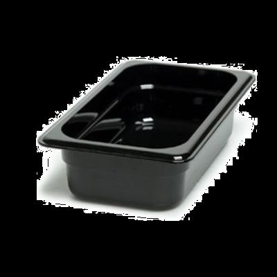 Cambro 42CW110 Camwear Food Pan Plastic