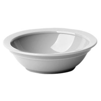 Cambro 45CW401 Camwear Bowl # 3 1/2 Fruit Cup