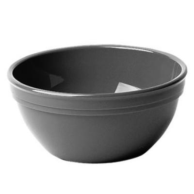 Cambro 50CW110 Camwear Nappie Bowl Round