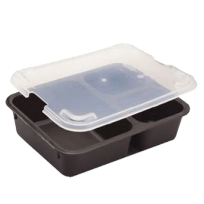 Cambro 853FCPC190 Lid for 853Fcp CO-Polymer