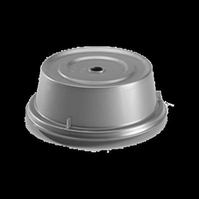 Cambro 905CW153 Camwear Camcover Inside Dia