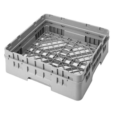 Cambro BR414151 Camrack Base Rack with Extender
