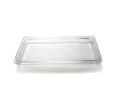 """Cambro Full Size, 2-1/2""""D Food Pans"""