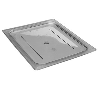 Cambro 1/2 Size Flat Covers