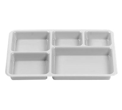 Cambro Beige Polycarbonate Base Trays