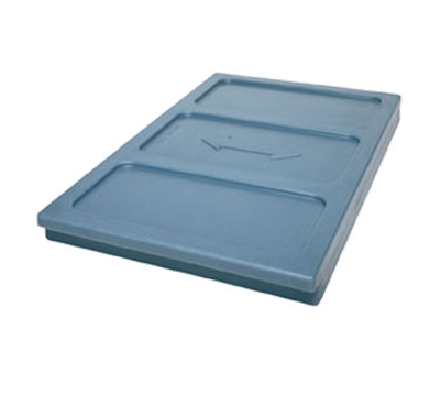 """Cambro 1600DIV401 Thermobarrier 20-7/8""""L X 13-1/8""""W X 1-1/2""""H"""