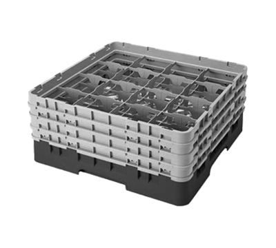 Cambro 16S900 Full Size Camracks