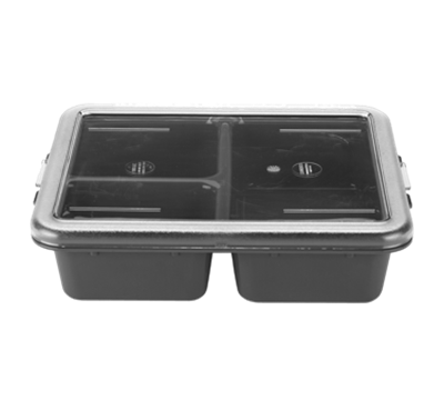Cambro Polycarbonate Compartment Tray Lids