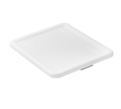 Cambro Co-Polymer Compartment Tray Lids