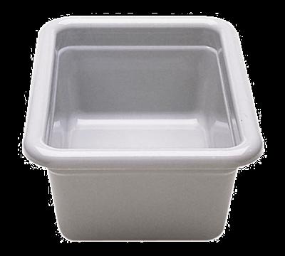 Cambro Gray Utility Boxes