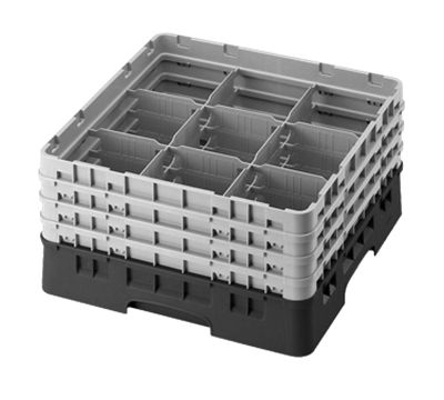 "Cambro 5-1/4""H Full Size"