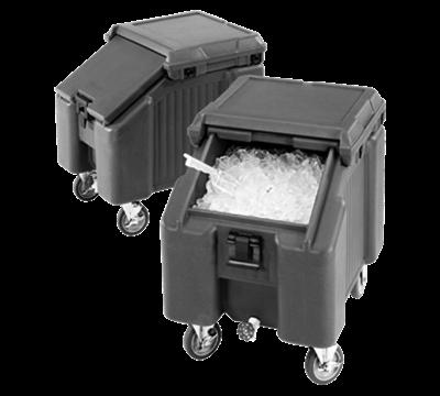 Cambro ICS100L SlidingLid Ice Caddy