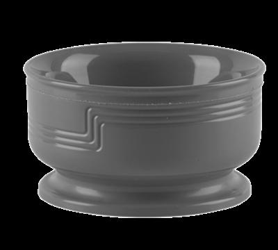 Cambro MDSB9110 Shoreline Collection Insulated 9oz Bowl