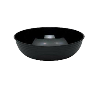Cambro RSB15CW110 Camwear Bowl Ribbed