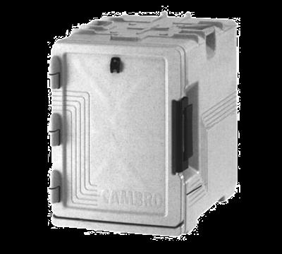 Cambro UPCS400 Ultra Pan Carrier