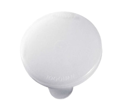 Cambro WW250L148 Replacement Lid for 1/4 L Decanter