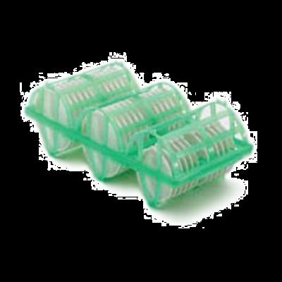 Cambro CLRWSR36452 Camrack Wash & Store Rack for Reusable Lids