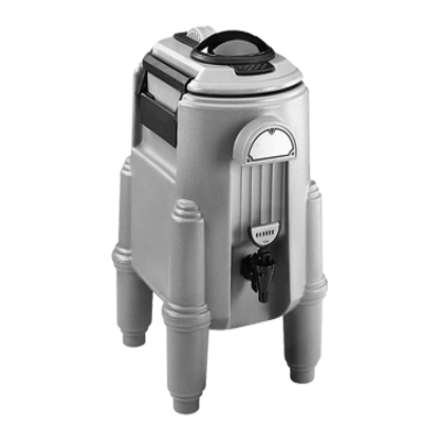 Cambro CSR3417 Camserver Hot or Cold