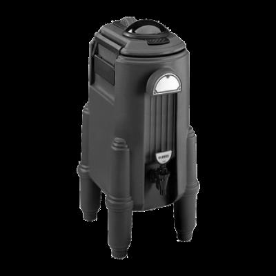 Cambro CSR5417 Camserver Hot or Cold