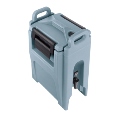 Cambro UC250186 Ultra Camtainer Beverage Carrier Insulated Plastic