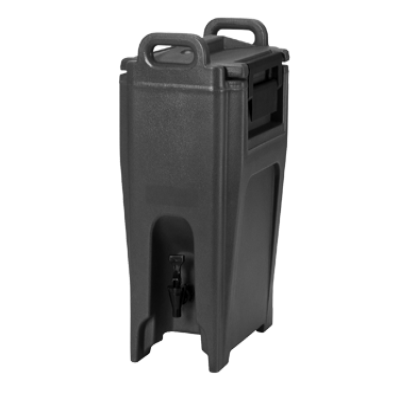 Cambro UC500401 Ultra Camtainer Beverage Carrier Insulated Plastic