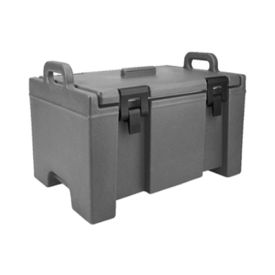 Cambro UPC100131 Ultra Pan Carriers Top Loading