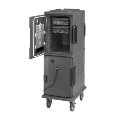 Cambro UPCHBD800110 Replacement Retrofit Bottom Door