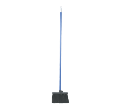 Carlisle 3686403 Stiff Light Industrial Broom