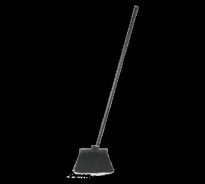 Carlisle 3688403 Stiff Warehouse Broom