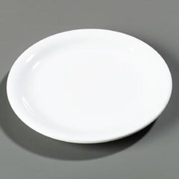 """Carlisle 7-1/4"""" Salad Plates"""