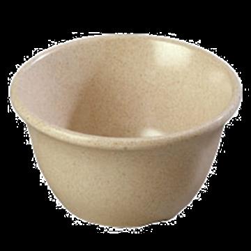 "Carlisle Durus 7 oz, 4"" Bouillon Cups"