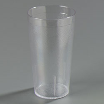 Carlisle Polycarbonate 16-1/2 oz Tumblers