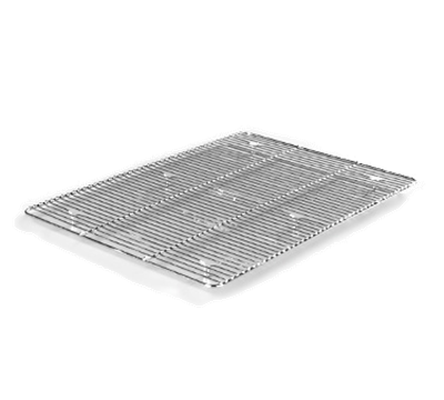 Carlisle 601306 Heavy-Duty Icing Grate